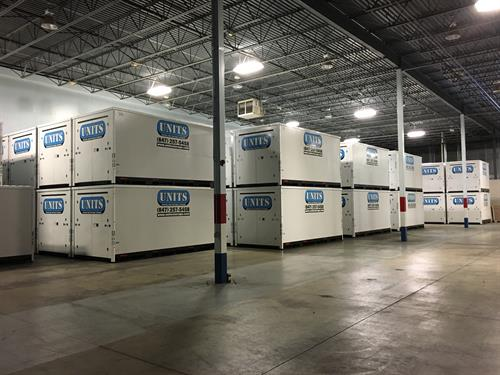 Gallery Image Containers_in_Facility_07_19.JPG