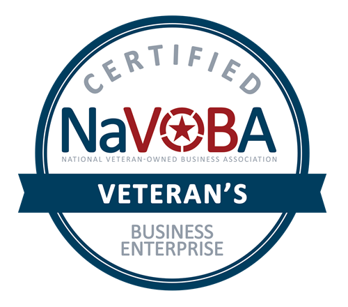 Gallery Image NaVOBA_Certification_Veterans_Seals_(1).png