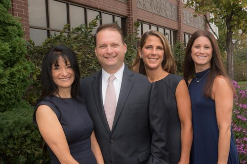 The Shire Law Group, PC® Team