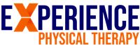 Experience Physical Therapy