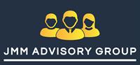 JMM Advisory Group
