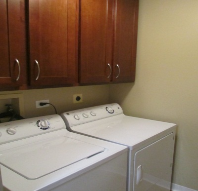 Gallery Image Renovated_Laundry_Room.jpg