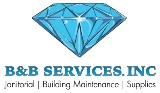 B&B Services, Inc.-Janitorial-Building Maintenance-Supply