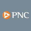 PNC Bank  (Lake Cook Road)