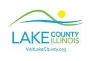 Visit Lake County, Illinois