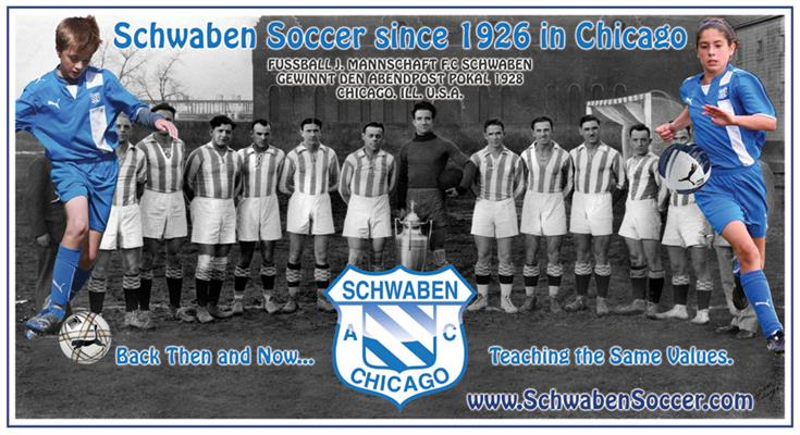 Schwaben Athletic Club