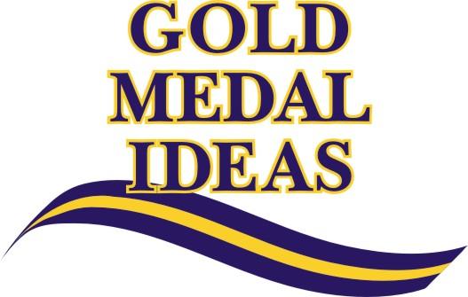 Gold Medal Ideas, Inc