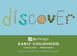 Gallery Image Early_Childhood_logo.jpg