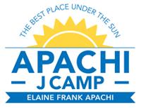 Gallery Image apachi-j-camp-logo.png
