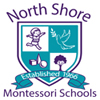 North Shore Montessori Schools