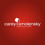 Carey Smolensky Productions