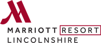 Marriott Lincolnshire Resort