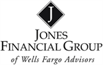 Jones Financial Group of Wells Fargo Advisors
