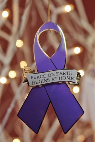 Center For Family Violence Prevention Non Profit
