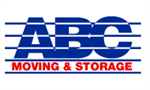 ABC Moving & Storage, Inc.