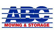 Gallery Image ABC_logo.png