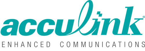 Gallery Image Acculink_Logo.png