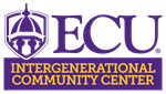 Lucille W. Gorham Intergenerational Community Center.