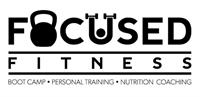 Greenville Focused Fitness Boot Camp