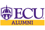 ECU Alumni Association