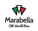 Marabella Old World Pizza