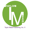 Taylor Made Publishing, LLC