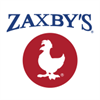Zaxby's of Greenville, NC