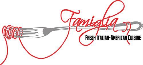 Gallery Image Famiglia_Logo7.jpg