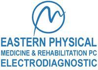 Eastern Physical Medicine & Rehabilitation, PLLC