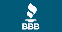 Better Business Bureau Serving Eastern North Carolina