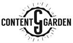 Content Garden, Inc.