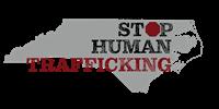 NC Stop Human Trafficking