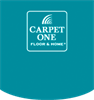 Carpetland Carpet One Floor & Home
