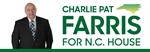 Charlie Pat Farris