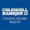 Coldwell Banker Coastal Rivers Realty - Winterville