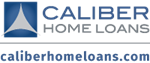 Caliber Home Loans  - Jessica Rosenberg