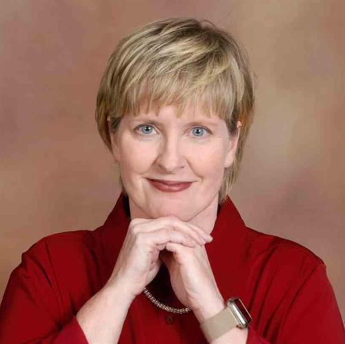 Belinda Butler, Relationship Manager