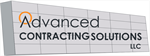 Advanced Contracting Solutions, LLC