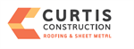 Curtis Construction Company, Inc.