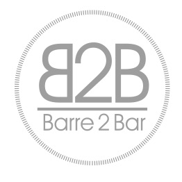 Our Barre2Bar section is here to help prepare you for whereever your day takes you