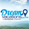 Dream Vacations - Travel, Tours & Cruises, Inc.