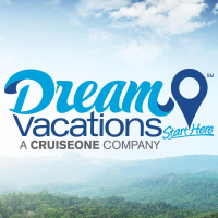 Travel, Tours & Cruises, A CruiseOne Company