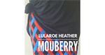 Lularoe Heather Mouberry