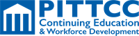 Pitt Community College Continuing Education & Workforce Development