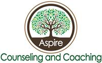 Aspire Counseling and Coaching, PLLC