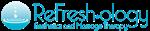 ReFresh-ology Aesthetics & Massage Therapy