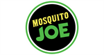 Mosquito Joe of Eastern North Carolina