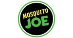 Mosquito Joe of Eastern North Carolina