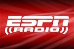 252 Radio (ESPN)