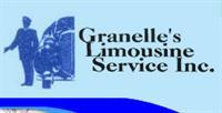 Granelle's Limousine Service, Inc.